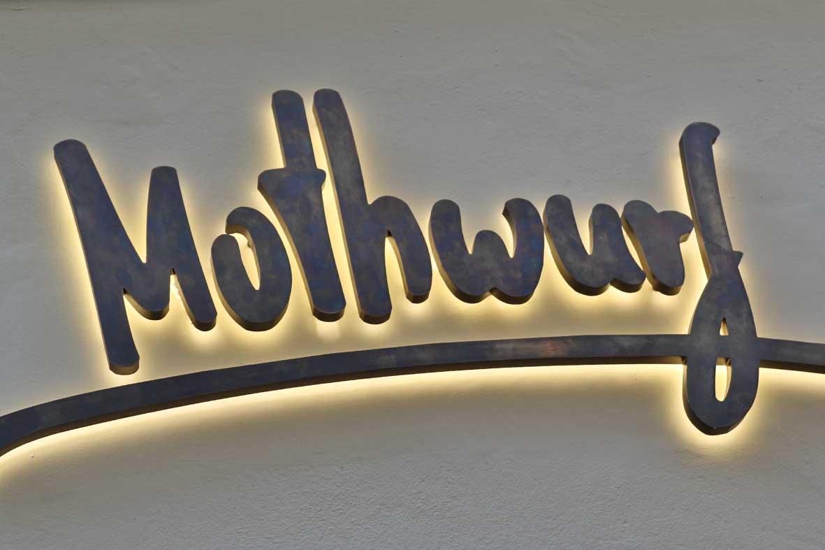 Salzburg-Cityguide - Fotoarchiv - 210720_MOTHWURF_Store_Uwe_001