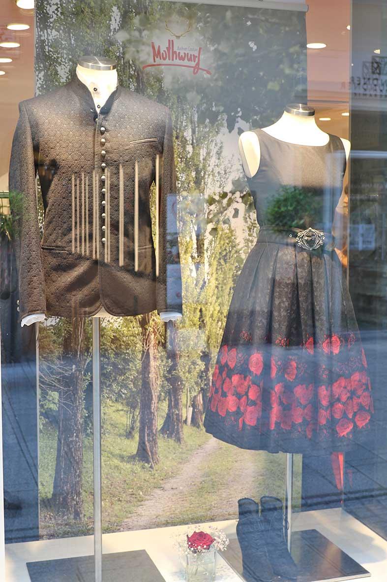 Salzburg-Cityguide - Foto - 210720_MOTHWURF_Store_Uwe_001