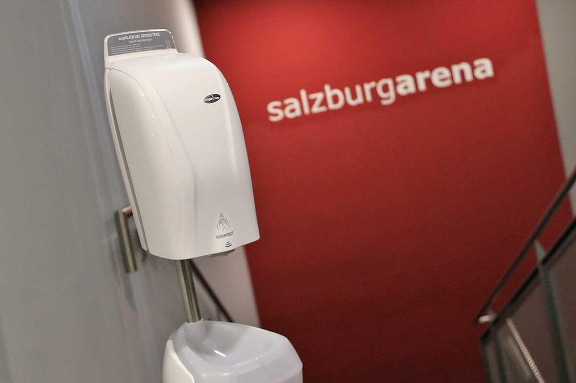 Salzburg-Cityguide - Foto - 210121_nsAHI_Uwe_001