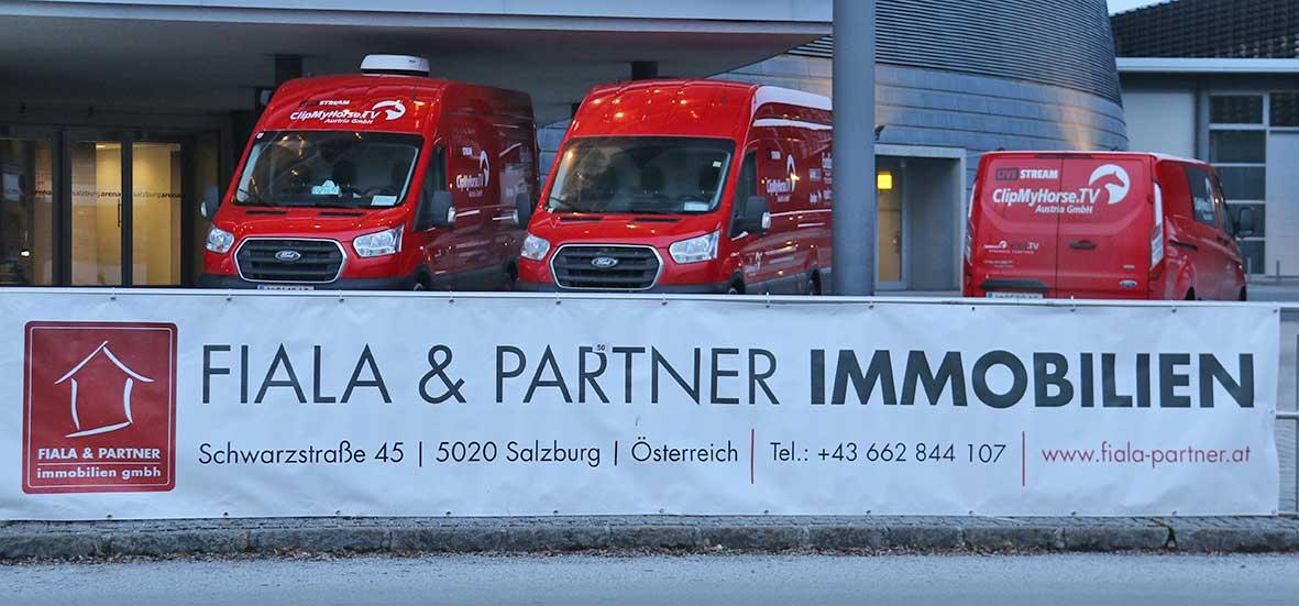 Salzburg-Cityguide - Foto - 210122_nsAHI_Uwe_049