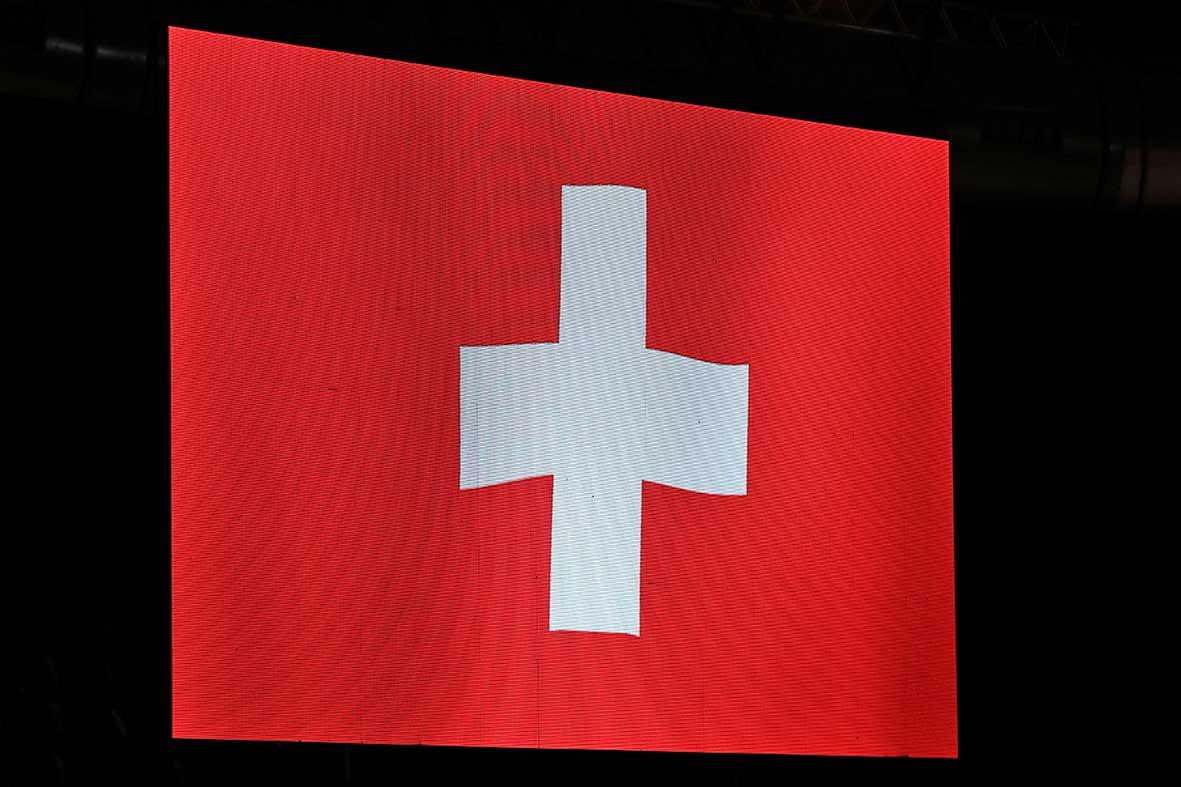 Salzburg-Cityguide - Foto - 210123_nsAHI_Uwe_000