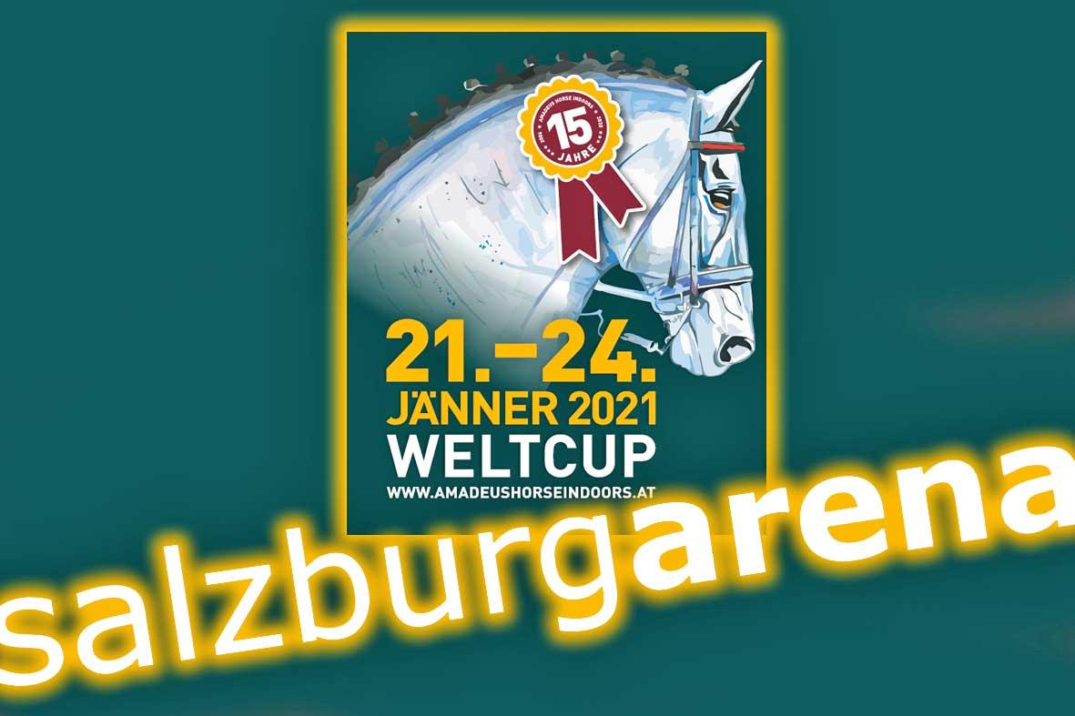 Salzburg-Cityguide - fotoarchiv - 210124_nsAHI_Uwe_000