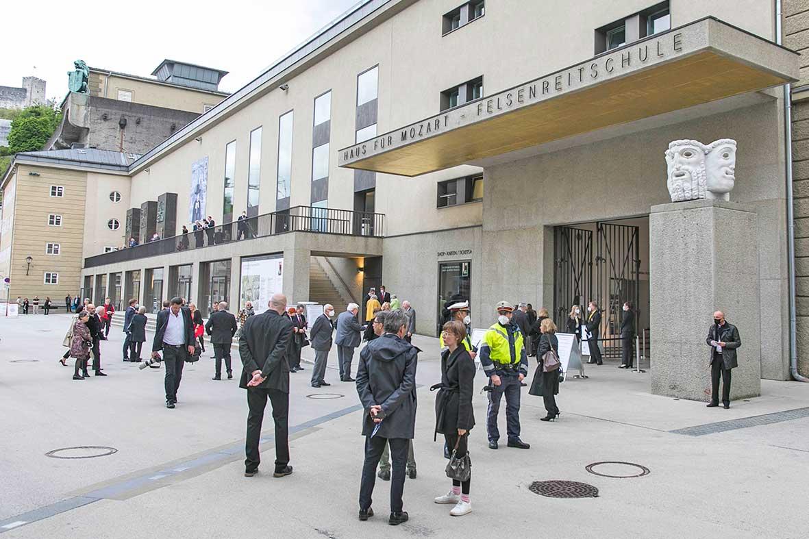 Salzburg-Cityguide - Foto - h21eXXI000