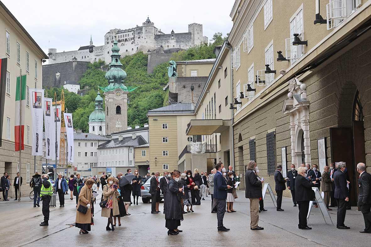 Salzburg-Cityguide - Foto - Pfingstfestspiele_Tosca001