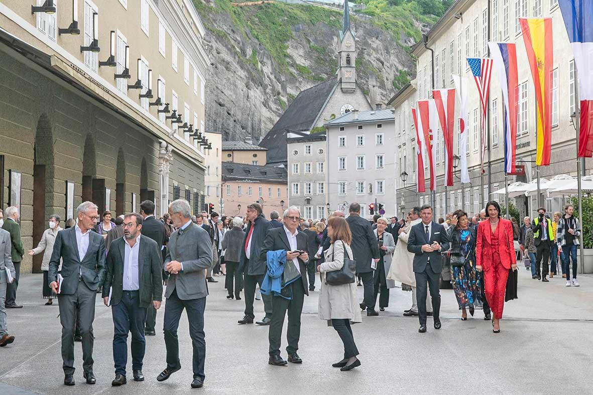 Salzburg-Cityguide - Fotoarchiv - h24eXXI008