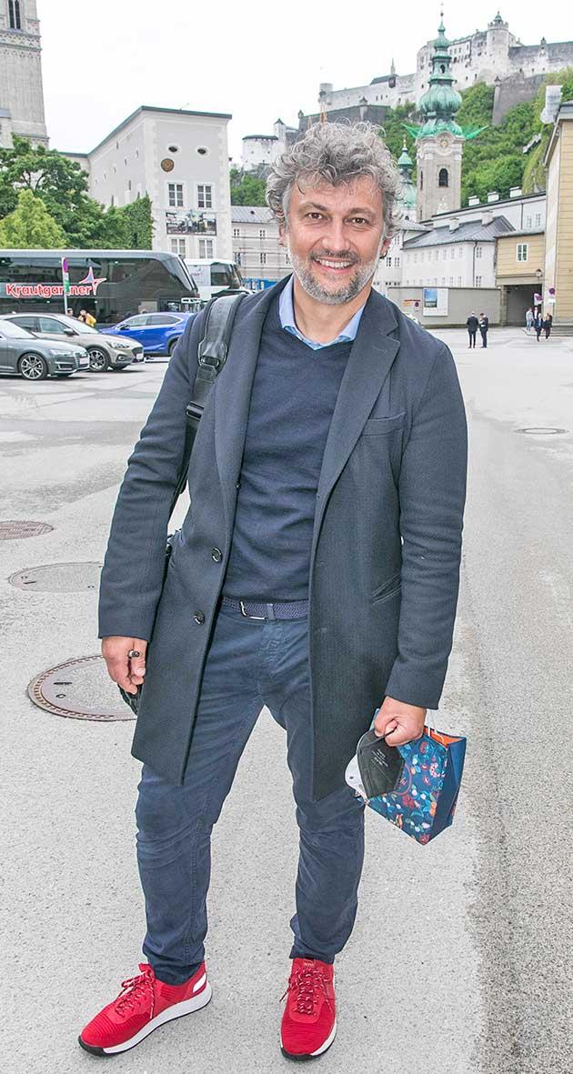 Salzburg-Cityguide - Foto - h24eXXI008