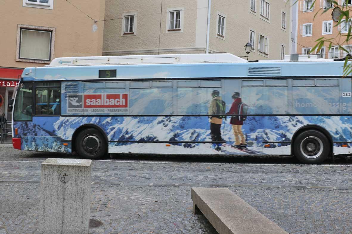 Salzburg-Cityguide - Foto - 210519_PROGRESS_OOHDAY_Uwe_001