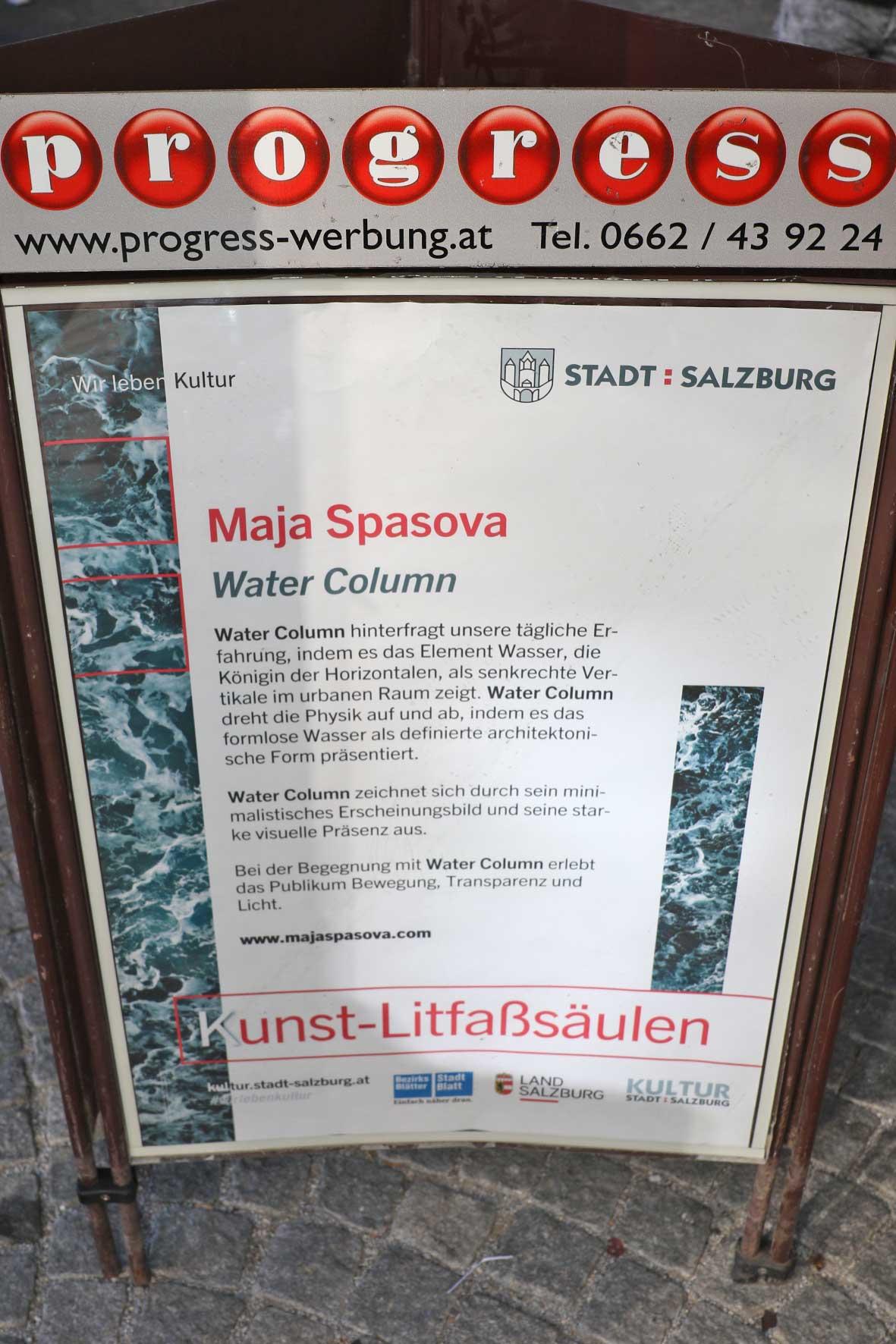 Salzburg-Cityguide - Foto - 210729_PROGRESS_Kunstlitfass_Uwe_006