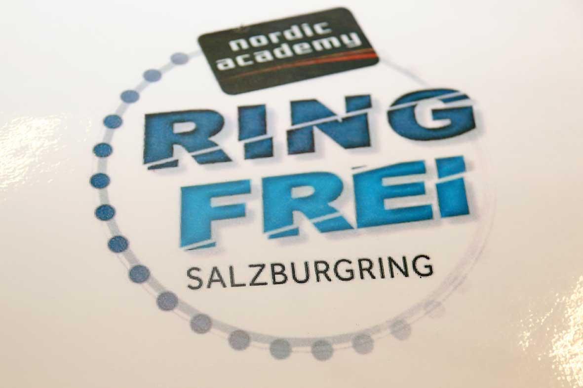 Salzburg-Cityguide - Fotoarchiv - 210829_RING_FREI_Uwe_0001