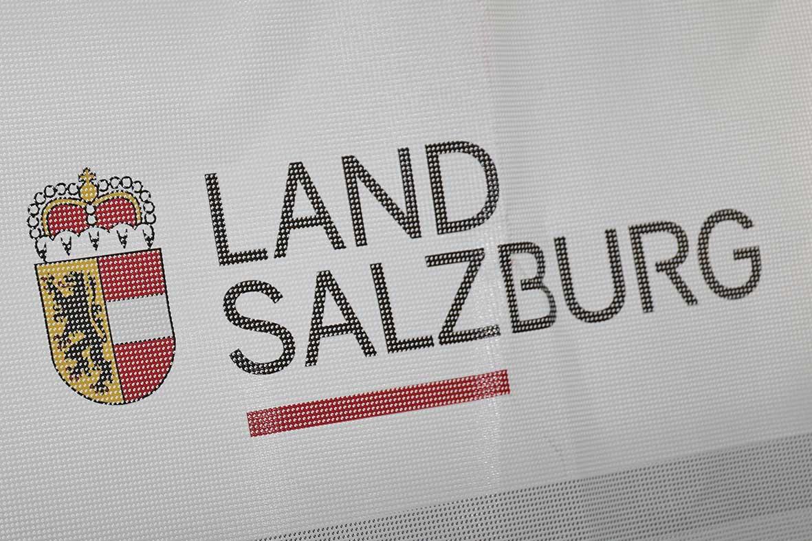Salzburg-Cityguide - Foto - 210727_PK_RingFrei_Uwe_107