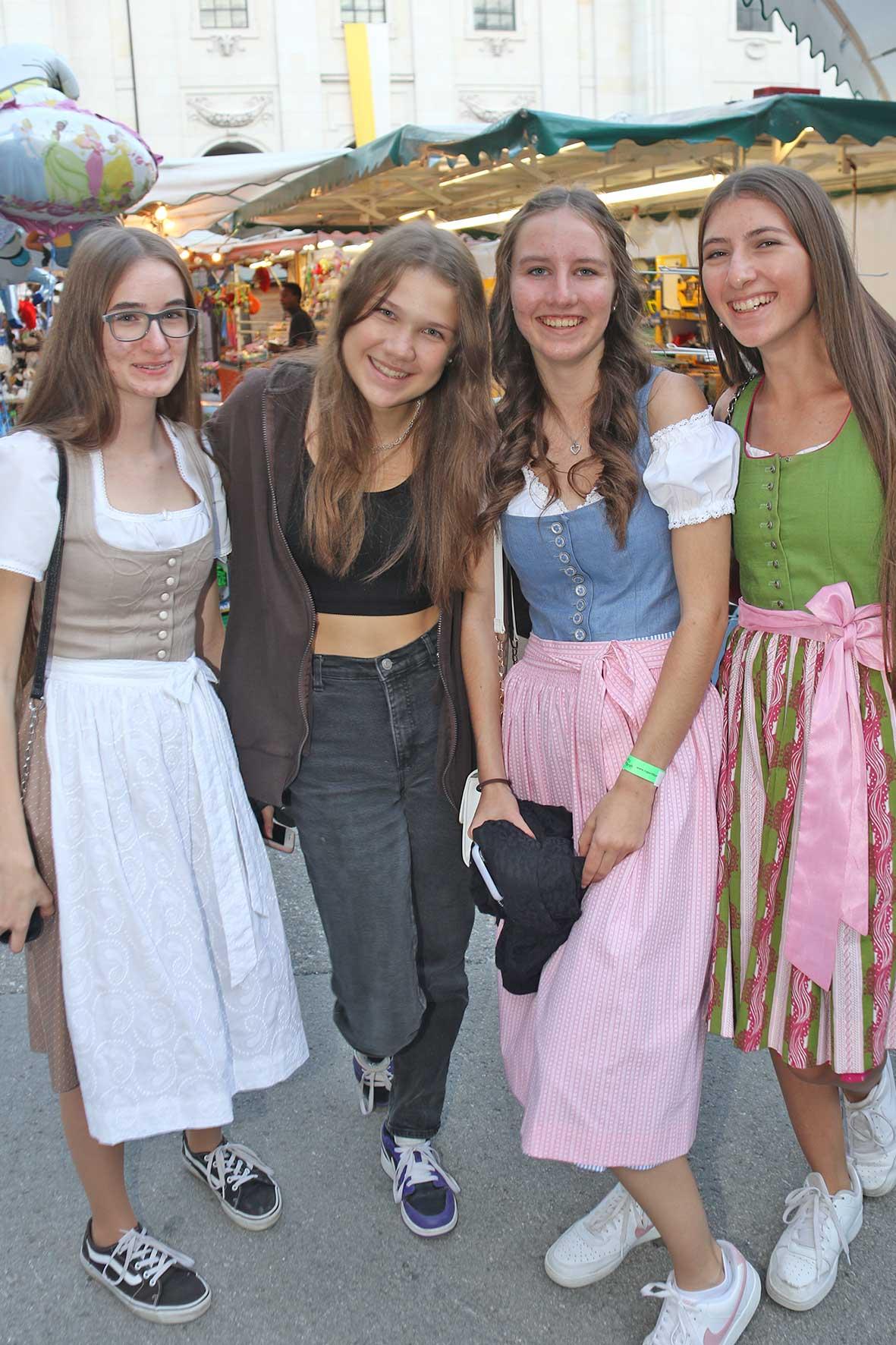 Salzburg-Cityguide - Foto - 210924_Rupertikirtag_2021_Uwe_001