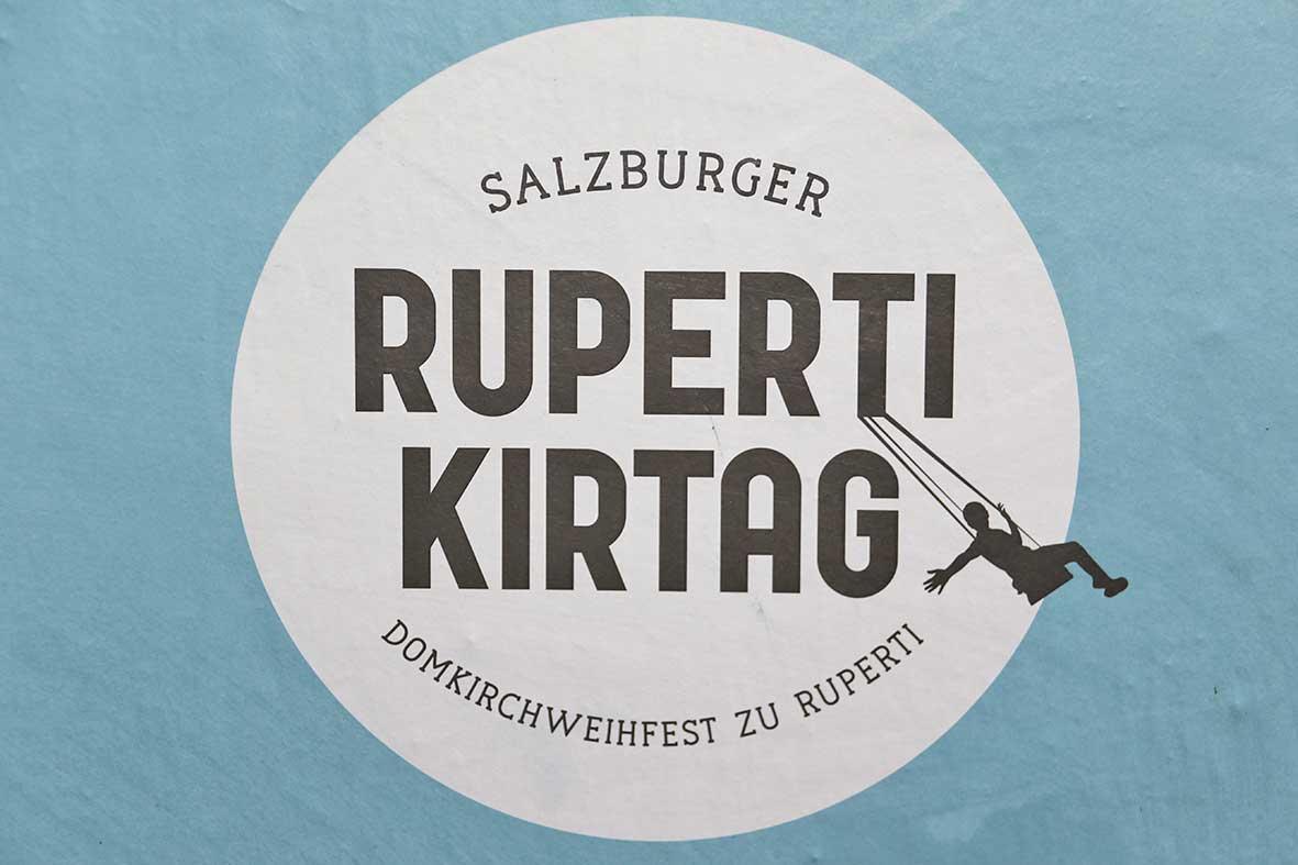 Salzburg-Cityguide - Fotoarchiv - 210922_Rupertikirtag_2021_Uwe_001
