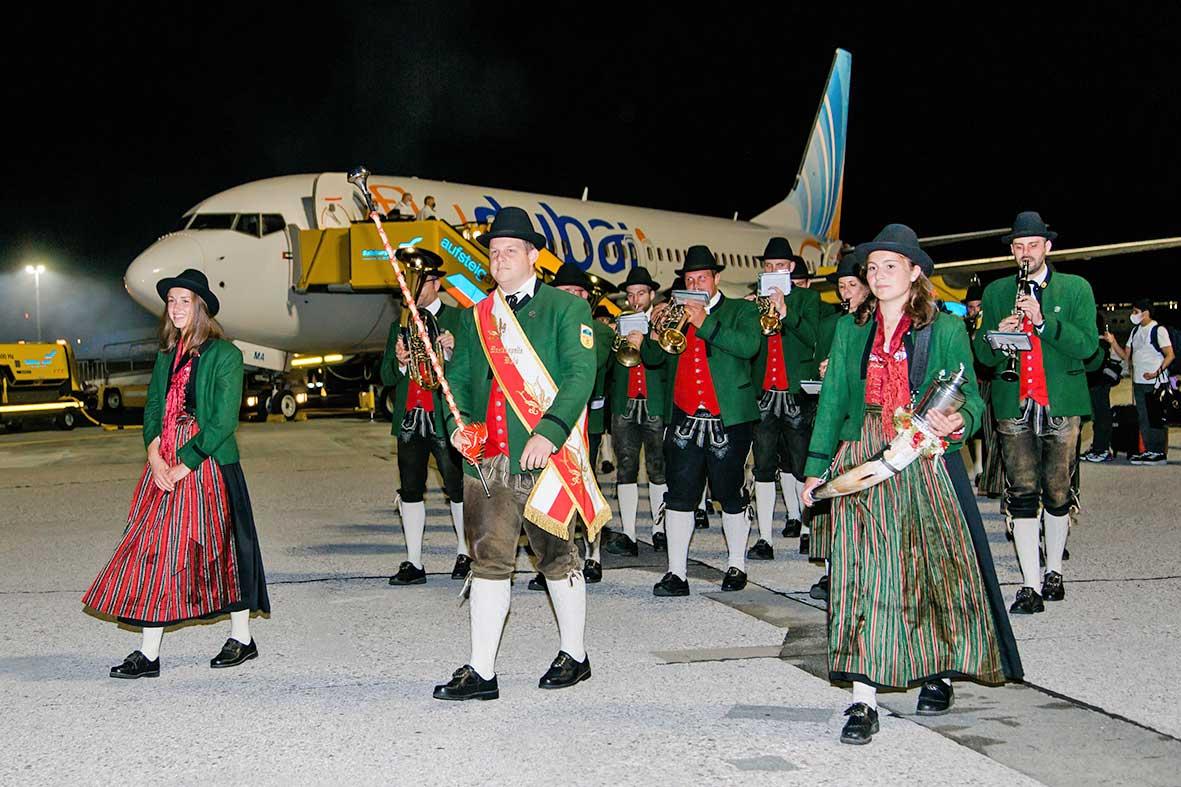 Salzburg-Cityguide - Foto - Presse-0