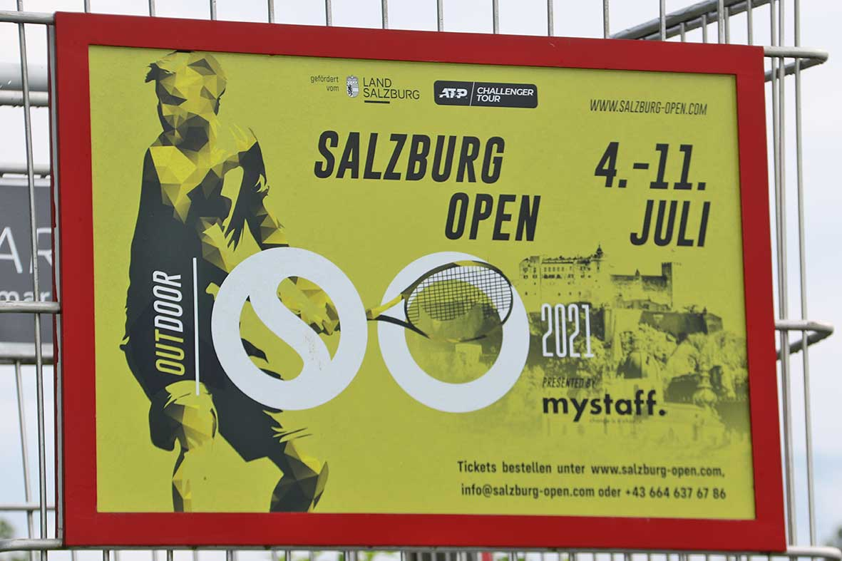 Salzburg-Cityguide - Fotoarchiv - 210706_SalzburgOpen_Uwe_001