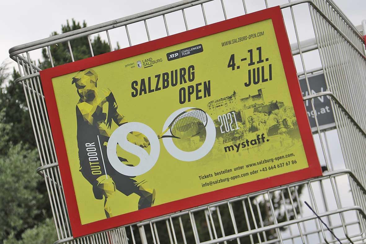 Salzburg-Cityguide - Fotoarchiv - 210707_SalzburgOpen_Uwe_001