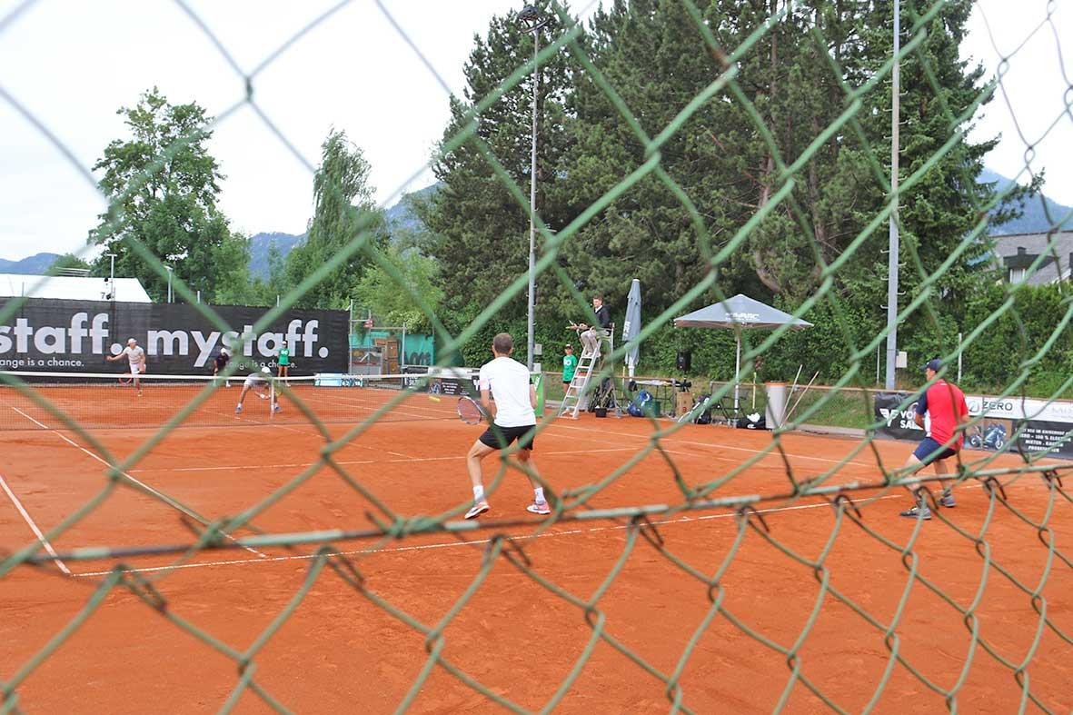 Salzburg-Cityguide - Foto - 210707_SalzburgOpen_Uwe_001