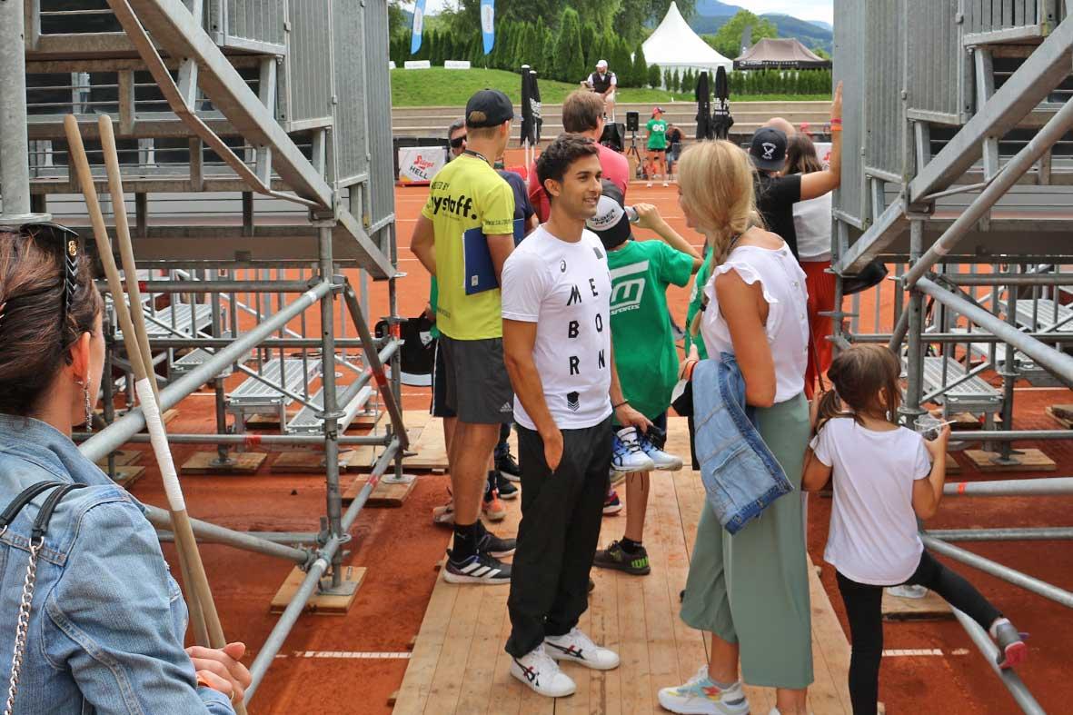 Salzburg-Cityguide - Foto - 210709_SalzburgOpen_Uwe_001