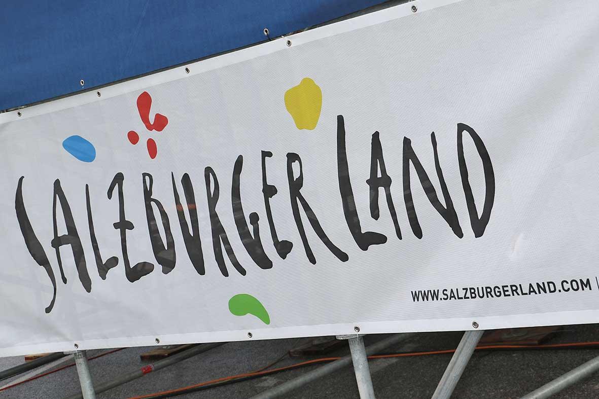 Salzburg-Cityguide - Foto - 210704_SalzburgOpen_Uwe_001