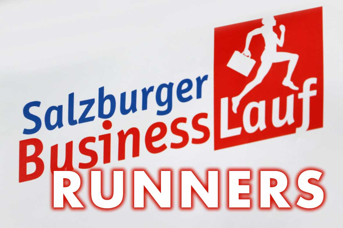 Salzburg-Cityguide - fotoarchiv - 210915_SBG_Businesslauf_Uwe_000