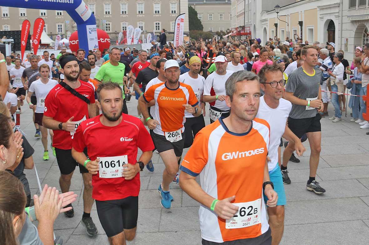 Salzburg-Cityguide - Foto - 210915_SBG_Businesslauf_Uwe_000
