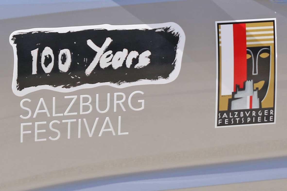 Salzburg-Cityguide - Foto - 210725_Sbg_Festspiele_OPENING_Uwe_000