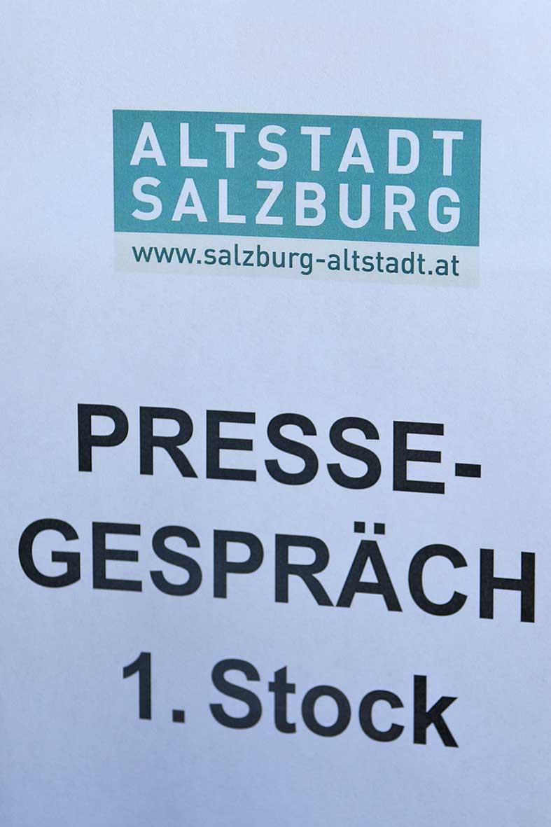 Salzburg-Cityguide - Foto - 210910_PG_Rupertikirtag_Uwe_023