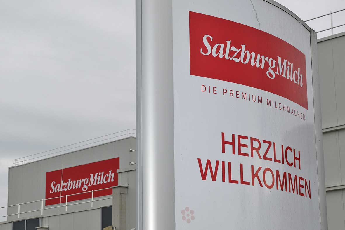 Salzburg-Cityguide - Foto - 210922_SalzburgMilch_PG_Uwe_001