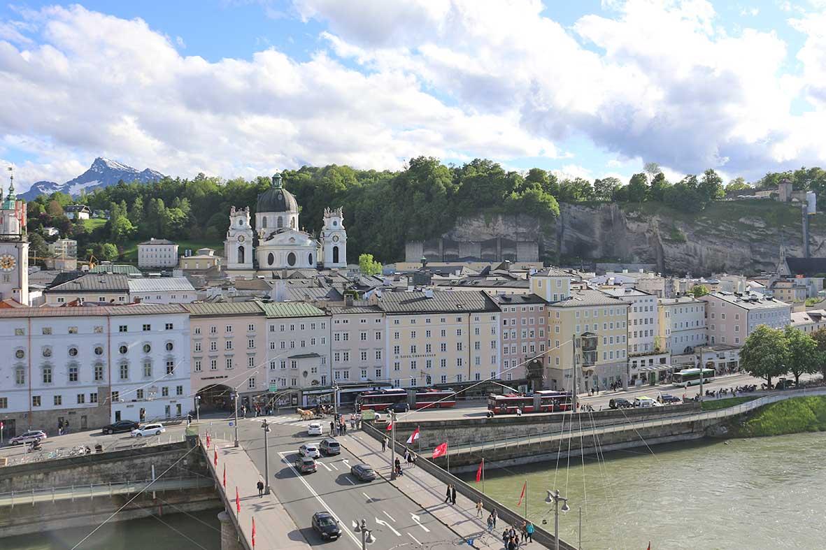 Salzburg-Cityguide - Foto - 210523_STEINTERRASSE_Uwe_001
