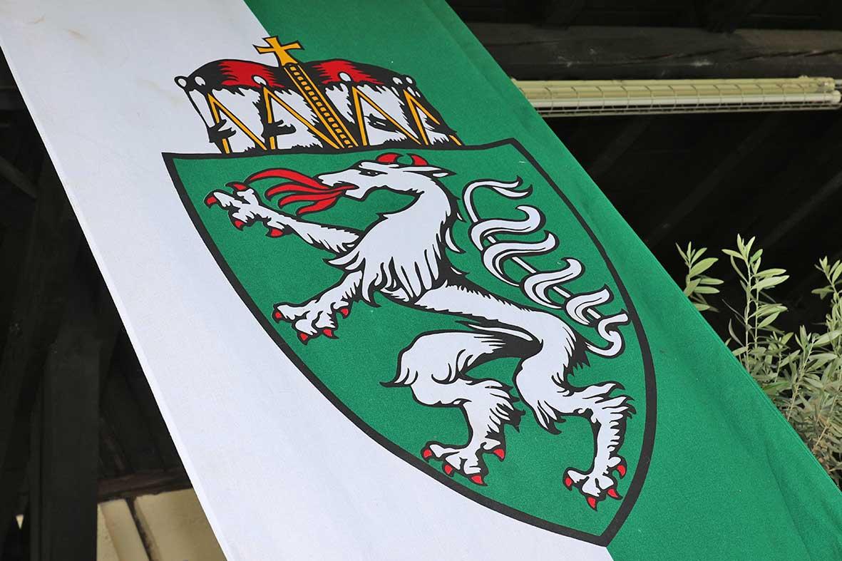 Salzburg-Cityguide - Foto - 210819_SteirerTreffen_Uwe_000
