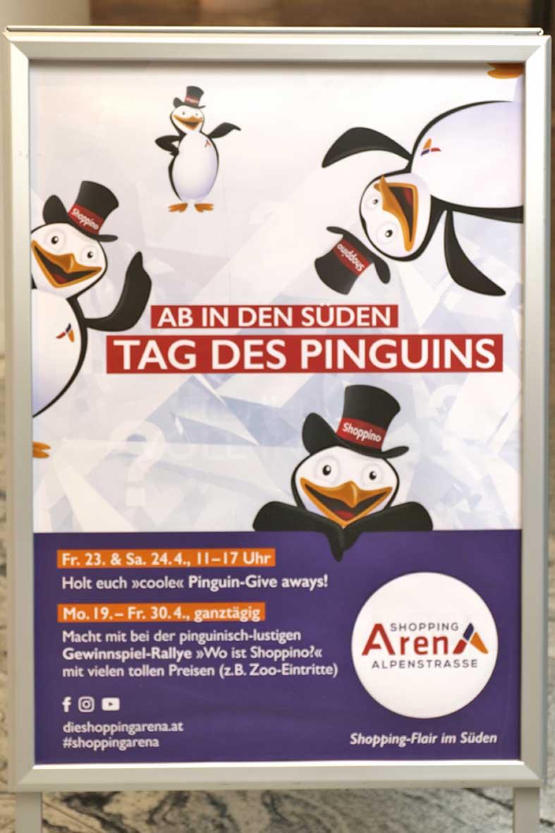 Salzburg-Cityguide - Foto - 210423_SA_Shoppino_Uwe_000