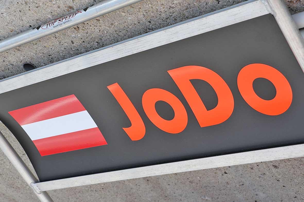 Salzburg-Cityguide - fotoarchiv - 210613_JoDo_TopSpeedJunior_Uwe_002
