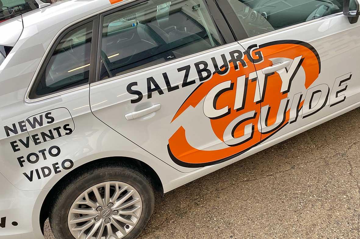 Salzburg-Cityguide - Foto - UBW_SCG_AudiA3_DESIGN_Uwe_001