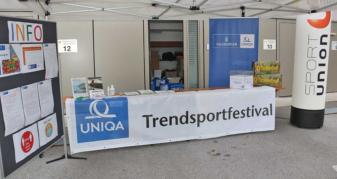 Salzburg-Cityguide - Foto - 210707_UNIQA_Trendsportfestival_Uwe_473