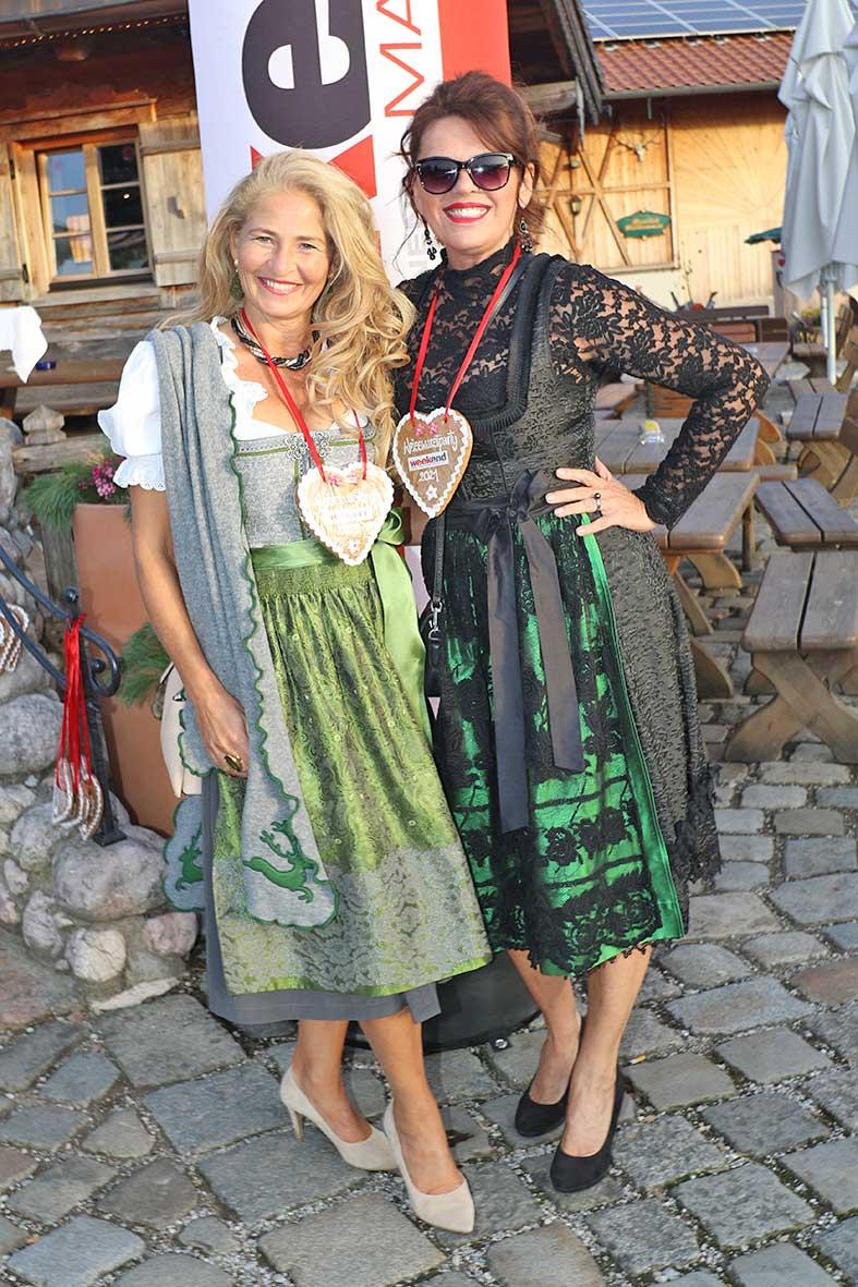Salzburg-Cityguide - Foto - 210930_WEEKEND_WWP_2021_Uwe_001