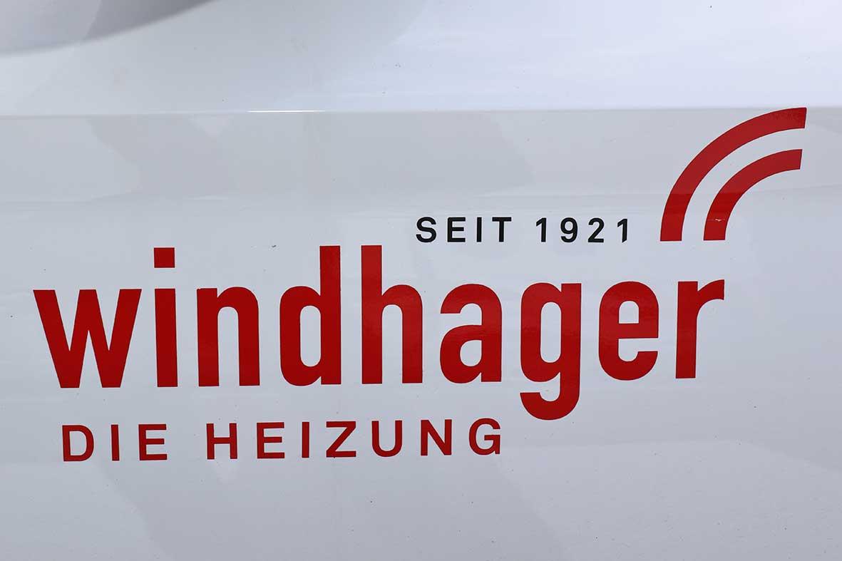 Salzburg-Cityguide - Foto - 210820_Windhager_WOW_Uwe_001