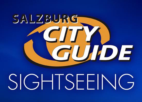 Salzburg-Cityguide - Inside Salzburg - OK_SCG_SIGHTSEEING_2020