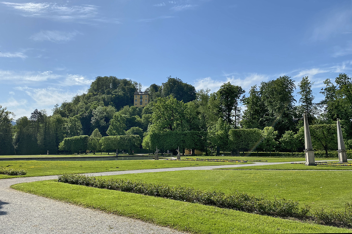 Salzburg-Cityguide - Foto - 2020_Schlosspark_Hellbrunn_Uwe_003