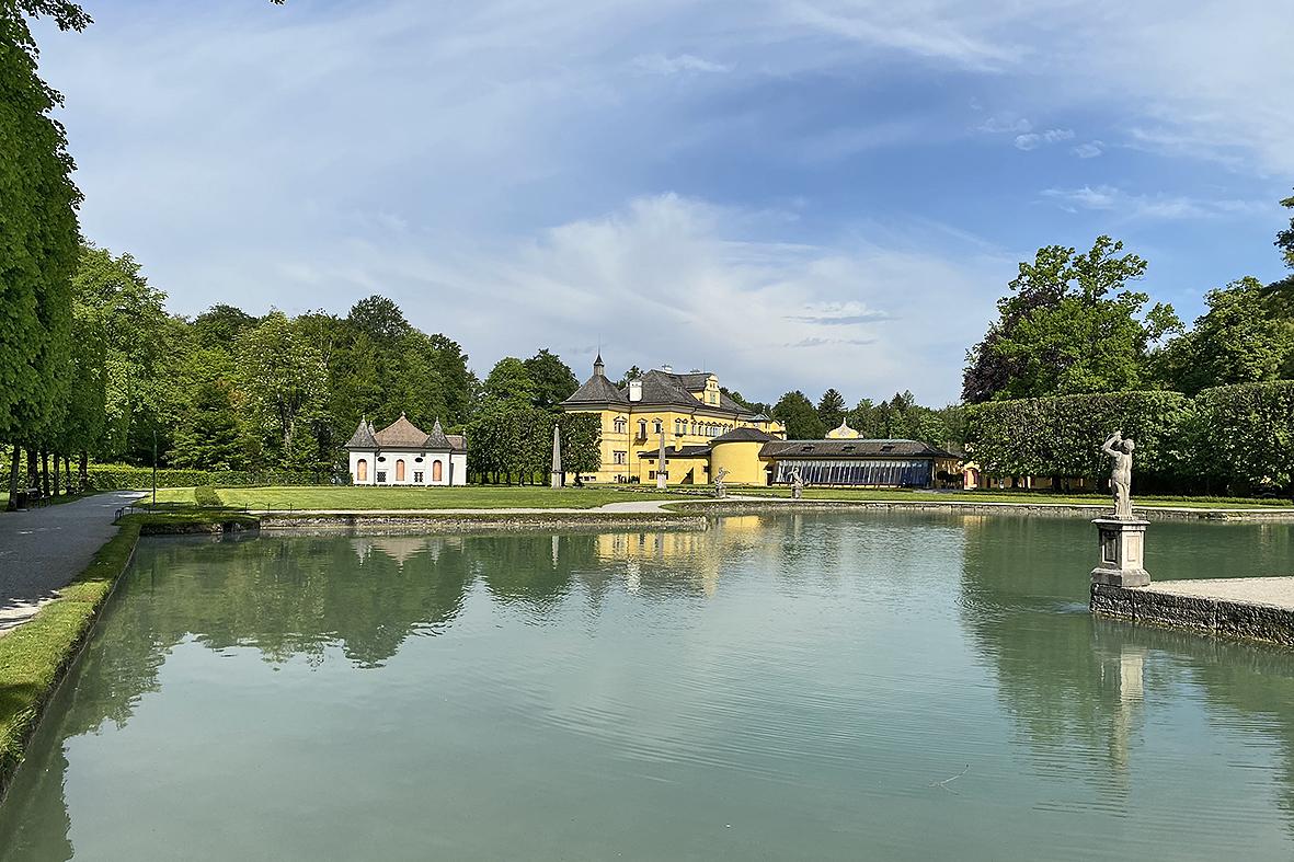 Salzburg-Cityguide - Foto - 2020_Schlosspark_Hellbrunn_Uwe_010