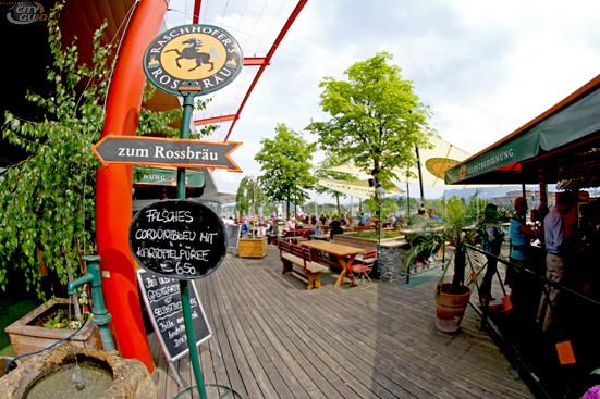 Salzburg-Cityguide - Foto - 04_rb_europark2