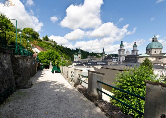 Salzburg-Cityguide - Foto - ok_002_stieglkeller_2017