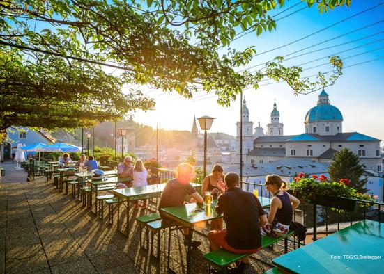 Salzburg-Cityguide - Foto - ok_004_stieglkeller_2017