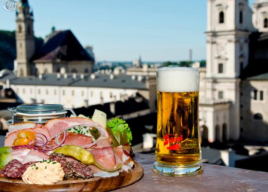 Salzburg-Cityguide - Foto - ok_007_stieglkeller_2017