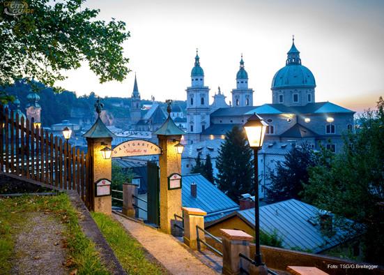 Salzburg-Cityguide - Foto - ok_008_stieglkeller_2017