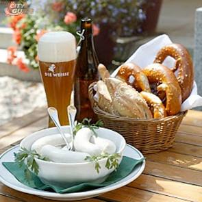 Salzburg-Cityguide - Foto - www_dieweisse_02