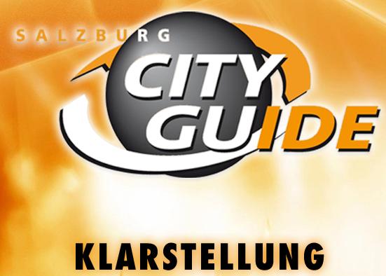 Salzburg-Cityguide - Newsfoto - scg_cityguide_ag_nf.jpg