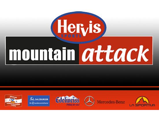Salzburg-Cityguide - Newsfoto - www_mountain_attack_2015.jpg