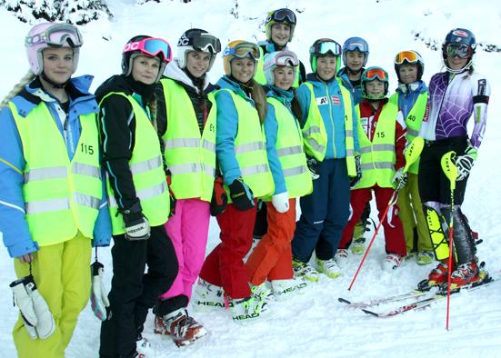 Salzburg-Cityguide - Newsfoto - www_skimittelschule_mshiffrin.jpg