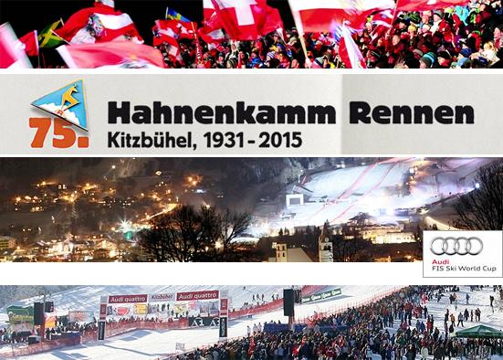 Salzburg-Cityguide - Newsfoto - www_75_hahnenkammrennen.jpg