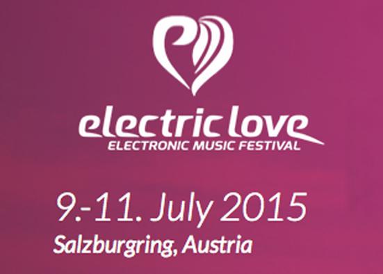 Salzburg-Cityguide - Newsfoto - www_electric_love_2015.jpg