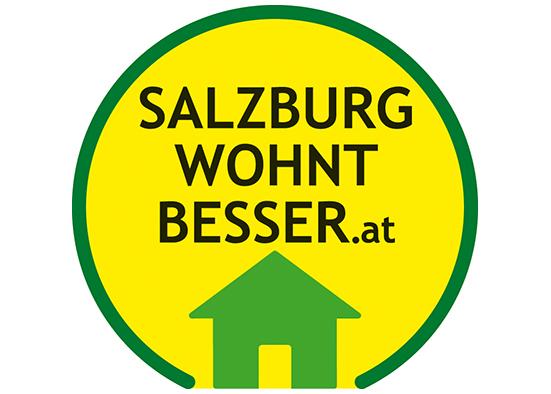 Salzburg-Cityguide - Newsfoto - www_swb_nf_hansmayr.jpg